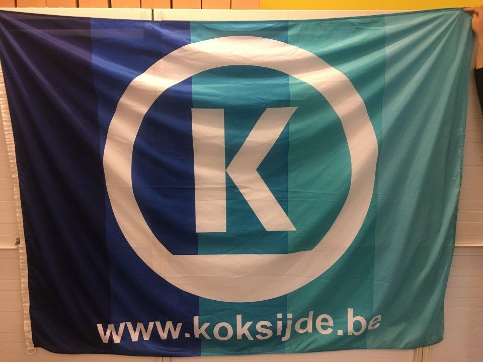 k-vlag